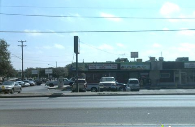 Gallito De Jalisco - San Antonio, TX