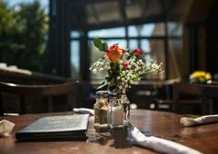 Nonna Lucia's Family Restaurant - Watertown, CT