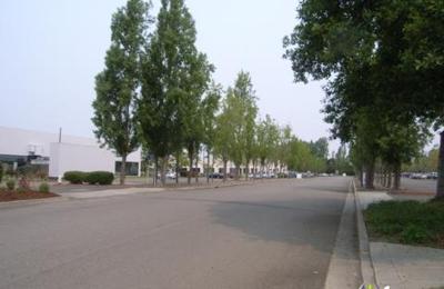 Alameda Environmental Health - Alameda, CA