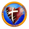 Heart Strong Church