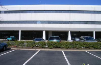 Home Instead Senior Care - Somerset, NJ