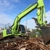 Tajiri Demolition & Disposal LLC