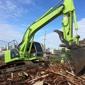 Tajiri Demolition & Disposal LLC - Honolulu, HI