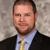 Allstate Insurance Agent: Neal Evans
