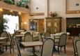 Hampton Inn & Suites Lufkin - Lufkin, TX