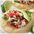 Viva La Fiesta Mexican Restaurant