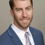 Edward Jones - Financial Advisor:  Ryan J Coleman