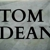 Attorney for Cannabis - Thomas W Dean Esq. Plc.