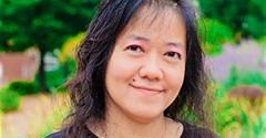 Dr. Belinda V Leung, MD - Franklin, WI