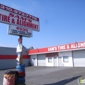 Sam's Alignment & Tire Ctr - Hawthorne, CA