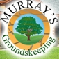 Murray's Groundskeeping Inc. & Outdoor LivingSpace - Bowdoin, ME