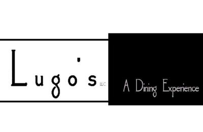 Lugo's - Dickson, TN