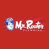 Mr. Rooter Plumbing of Galveston & Brazoria Counties