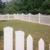 K-9 Fence.com