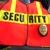 erichs security company