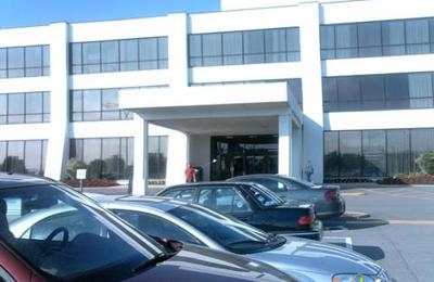 G D A Actual Skin Clinic - Saint Louis, MO