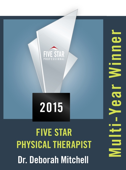 Red Rock Physical Therapy and Wellness - McHenry, IL