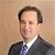 Dr. David L Abramson, MD