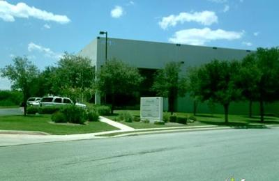Intertech Flooring   San Antonio, TX