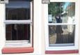Armortech Windows & Doors Inc - Clearwater, FL