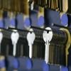 Whitmarsh Lock & Safe