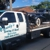 Mandy's Towing