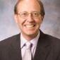 Dr. Herbert A Bronstein, MD - Columbus, OH