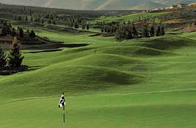 Las Vegas Tee Times by BK's Golf Services - Las Vegas, NV