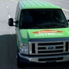 ServPro of Missouri City/Stafford