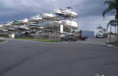 Bob Hewes Boats 1950 NE 135th St, North Miami, FL 33181 - YP com