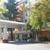 Holiday Inn Charlottesville-Monticello