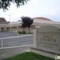Community Bible Church - Vallejo, CA
