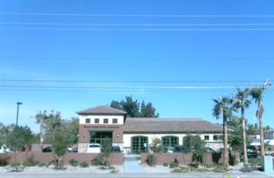 Brown Road Family Medicine - Mesa, AZ
