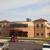 Adena Health Center - Jackson