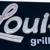Louie's Grill & Bar