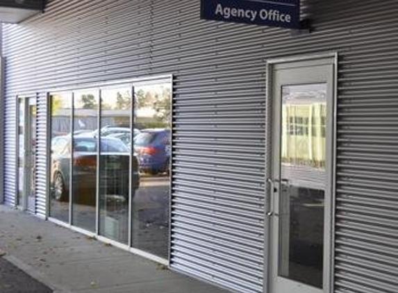 Allstate Insurance: Herzog-Meier Insurance Services - Beaverton, OR