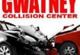 Gwatney Collision Center - Jacksonville, AR