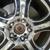 Roadrunner Wheels And Tires Inc