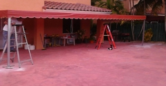 Agustin Awnings - Fort Lauderdale, FL