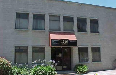 Studio 74 Pilates - Emeryville, CA
