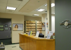 Friedberg Eye Associates - Woodbury, NJ