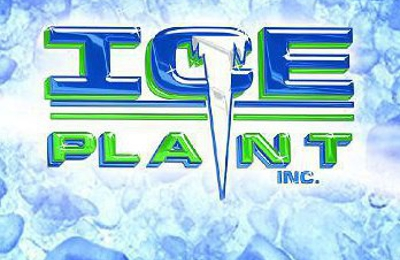 Ice Plant Inc - Meridian, MS