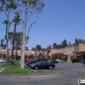 Debbie's Restaurant & Pie Shoppe - San Marcos, CA