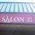 Salon 35