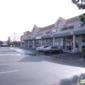 Puri Water and  Pure Water - Santa Clara, CA