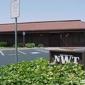 Nwt Corp - San Jose, CA