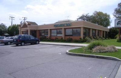 Holder's Country Inn - San Jose, CA