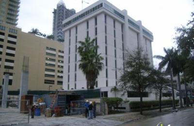 G Alvarez Studio Inc - Miami, FL
