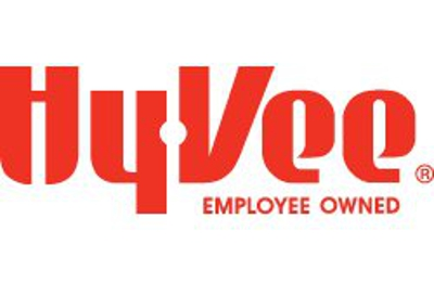 Hy-Vee - Knoxville, IA