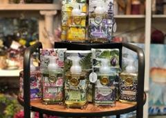 Florafino's Flower Market - Zanesville, OH